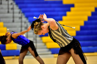 Russells All Stars World Twirlers-056