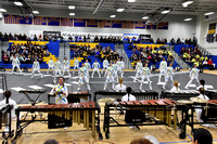 Old Bridge Drumline-1565