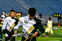 Central Dauphin_171029_Hershey-0740
