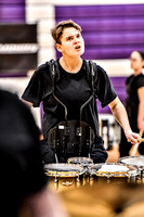 Abington Drumline_180217_Old Bridge-2755