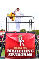 Broad Run-589