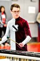 New Providence Percussion_170318_Parkland-9186