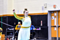 Ridge Guard_180303_South Brunswick-7865