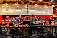 Old Bridge Drumline_180414_Coatesville-1286