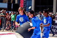 7th Regiment Drumline_170812_Indianapolis-2926