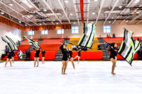 Nutley Guard_180203_Hillsborough-0309