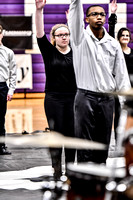 Coatesville Drumline_180217_Old Bridge-3256