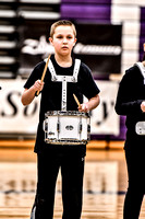 Old Bridge Elementary Percussion_180217_Old Bridge-2712