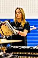 Blue Mountain Drumline_170128_Salisbury-9733