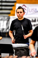 Fair Lawn JV Percussion_170402_South Brunswick-5372