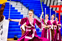 Downingtown Guard-1460