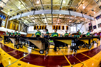 Garnet Valley Drumline_180317_Avon Grove-3396