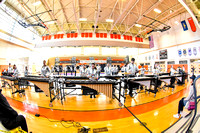 Downingtown Drumline_180324_Perkiomen Valley-7241