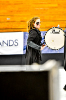 Roxbury Drumline_180408_South Brunswick-4639