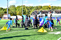 Haddon Heights_161023_Eastern Regional-7424