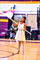 HYPE Cadets_180325_Haddon Heights-7311