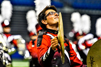 Boston Crusaders_160723_San Antonio-6147
