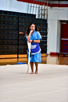 East Meadow Guard_170121_Bridgewater-Raritan-5624