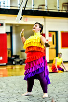 Polaris Guard_170211_Penncrest-9535
