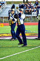 Perryville_171021_Appoquinimink-4136