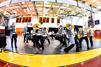 Lower Dauphin Drumline_180317_Avon Grove-3389
