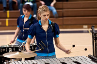 Timber Creek Concert Percussion-363