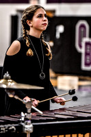 Coatesville Drumline_180217_Old Bridge-3265