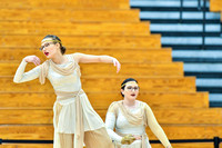 Spring-Ford Blue Guard_180303_South Brunswick-5986