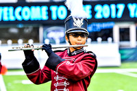 Park Ridge_171014_MetLife-8665