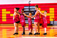 Small Steps Big Dreams Junior Dance_180210_Penncrest-1397