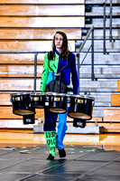 Paradigm Percussion_180317_Avon Grove-3784
