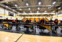 Rahway Percussion_180408_South Brunswick-0797