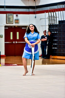 East Meadow Guard_170121_Bridgewater-Raritan-5620