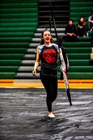 West Chester East Guard_170304_Ridley-6538