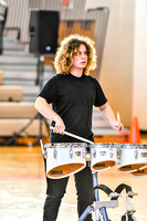 Great Valley Percussion_170311_Perkiomen Valley-8052