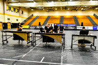 Fair Lawn JV Percussion_170402_South Brunswick-3694