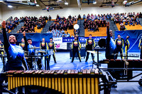 Pennsauken Drumline_170402_South Brunswick-3836