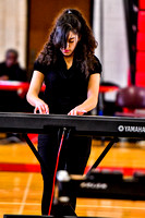 Reading Percussion_180210_Penncrest-1580