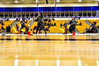 Chrome City Guard_180310_Severna Park-3090