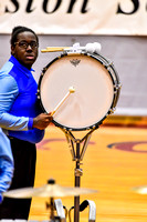 Plymouth Whitemarsh Percussion-102