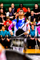 Old Bridge Drumline_170225_Ridley-5054