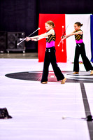 Russells Junior Twirlers_170505_Wildwood-7531