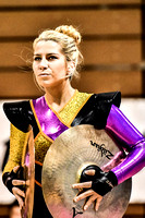 Imperial Dynasty Percussion_180224_North Penn-5230