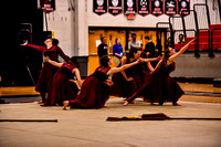 Shawnee Guard-741