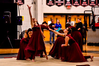 Shawnee Guard-742
