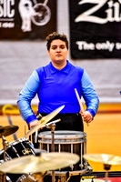 Plymouth Whitemarsh Percussion-109
