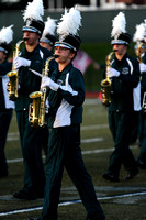 Pennridge_120915_Souderton-0440