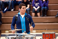 Timber Creek Concert Percussion-373