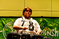 Darkhorse Percussion 1_170504_Wildwood-5732