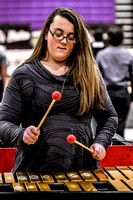 Coatesville Drumline_180217_Old Bridge-3254